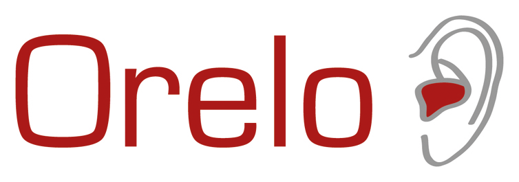 Orelo – Tuotteita kuulonsuojaukseen